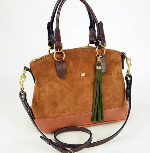 KN Handbags