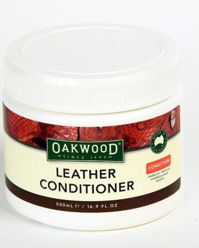 Oakwood Products